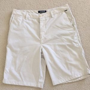 ✅ Men's Quiksilver Shorts size 34 regular